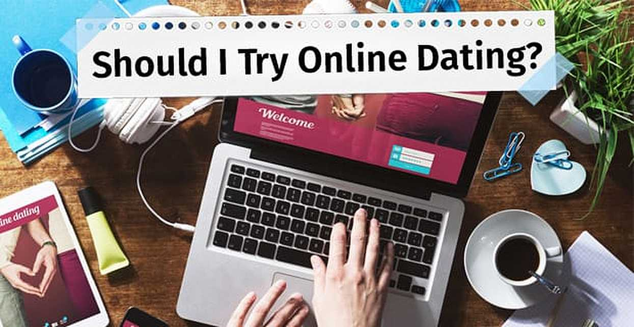 online dating be darbo